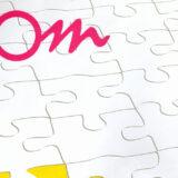 月刊誌「mom6月号」でAIRboxが紹介されました