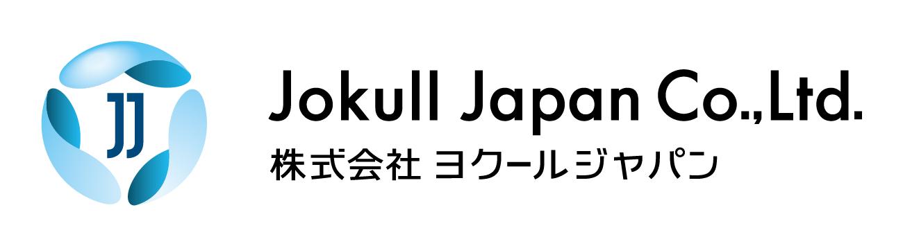 株式会社ヨクールジャパン